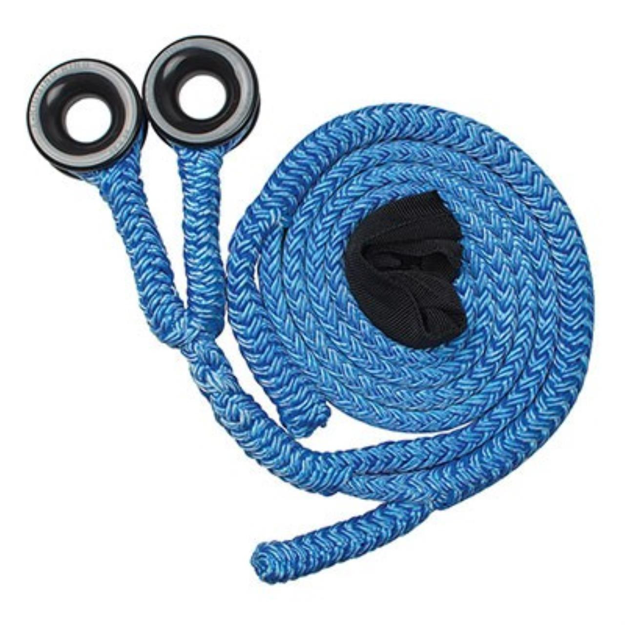 3-5FT DOUBLE HEAD LARGE X-RING WHOOPIE 1/2IN 10X