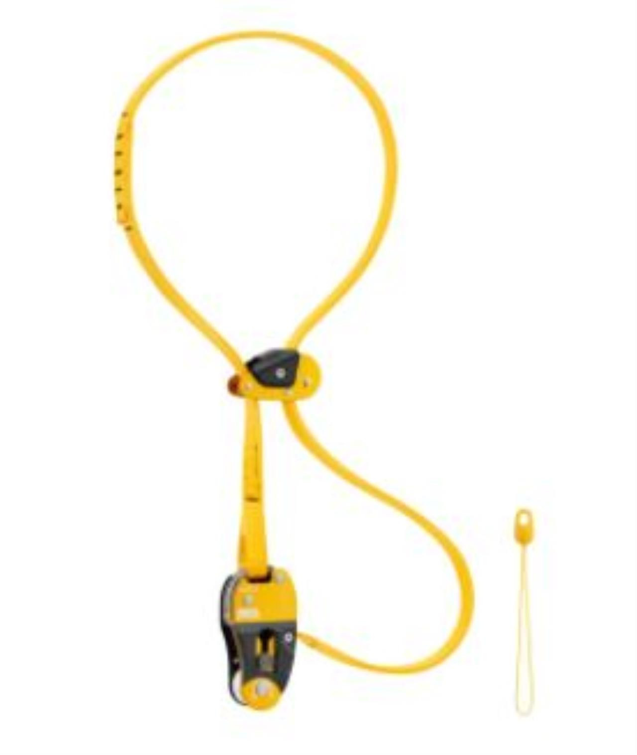 PETZL EJECT ANCHOR