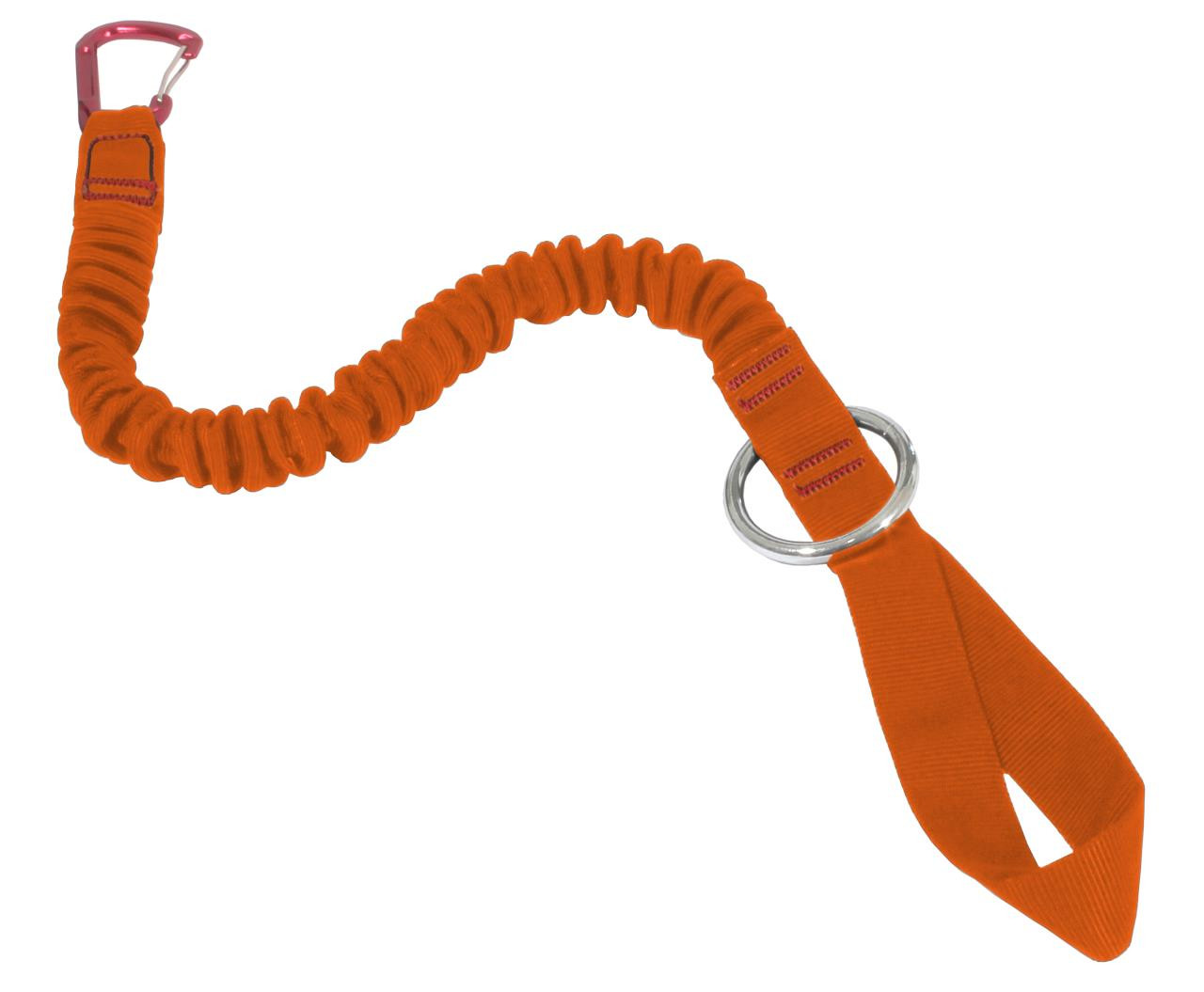 CHAINSAW BUNGEE STRAP