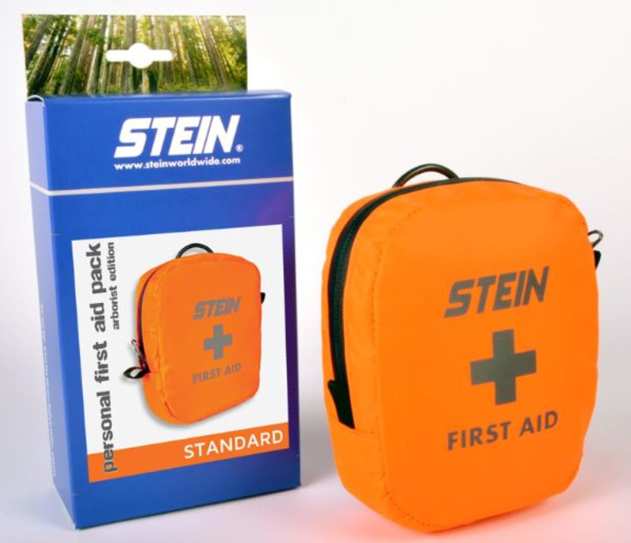 STEIN FIRST AID POUCH