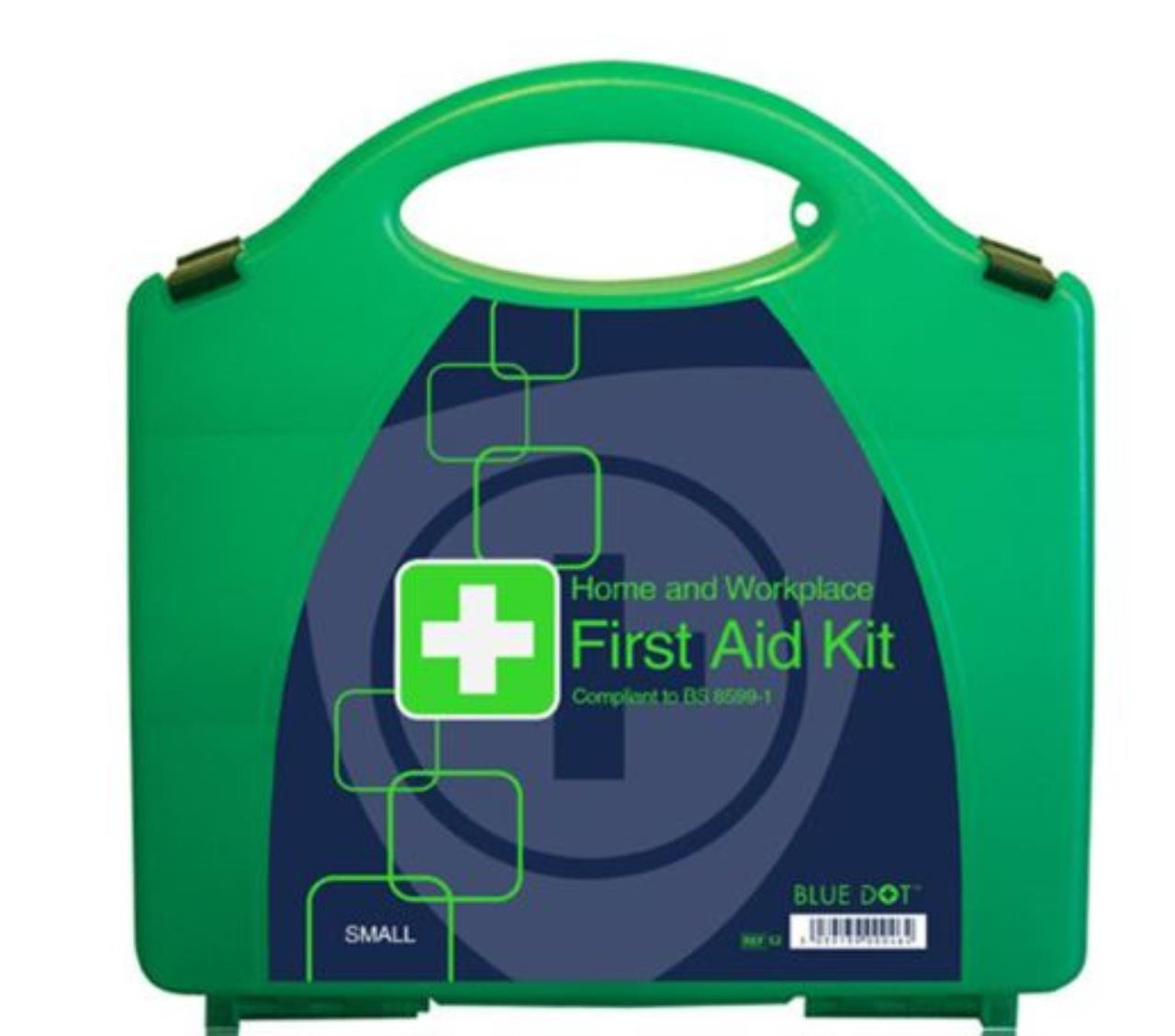 STEIN FIRST AID KIT SMALL
