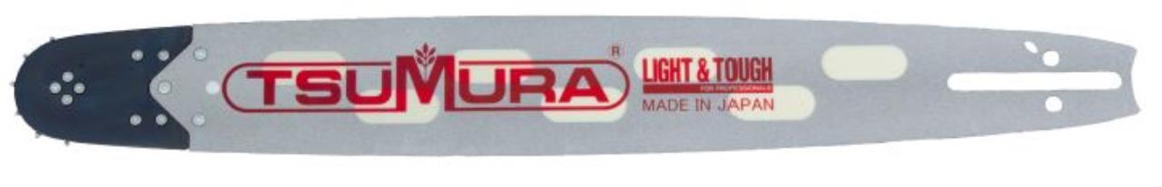 """13"""" SVÆRD .325""""  1,3mm 56 led LIGHT"""