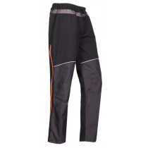 KEIU RAIN TROUSERS