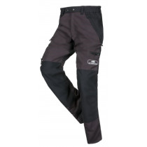 LIGHT CLIMBING TROUSERS