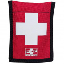SADDLE FIRST AID KIT