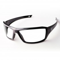 HUMBOLDT SAFETY GLASSES CLEAR