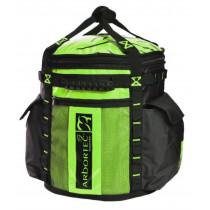 DRYKIT 35 SMALL ROPE BAG 35L