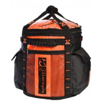 COBRA 35 SMALL ROPE BAG ORANGE 35L