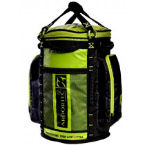 DRYKIT 55 MEDIUM ROPE BAG 55L