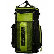 DRYKIT 65 LARGE ROPE BAG 65L