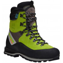 SCAFELL LITE LIME class 2