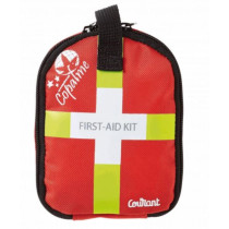 COURANT FIRST AID KIT