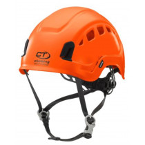 ARIES TREE HELMET EN12492