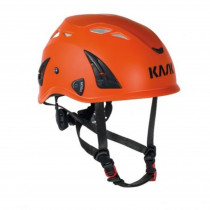 KASK SUPERPLASMA EN12492