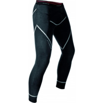 MERINO THERMAL PANTS