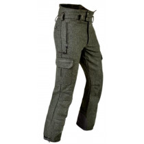 PFANNER LODEN TROUSERS