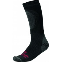 SOCKS OUTDOOR EXTREME