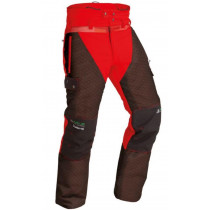 PFANNER TRACKING TROUSERS
