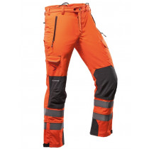 GLADIATOR OUTDOOR TROUSERS EN12492