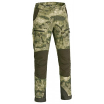 PINEWOOD CARIBOU CAMO TROUSERS 50
