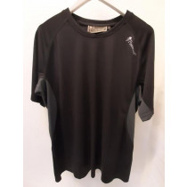 PINEWOOD ACTIVE T-SHIRT X-LARGE