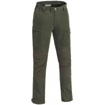 PINEWOOD CARIBOU HUNTER TROUSERS 54