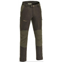 PINEWOOD HUNTER EXTREME TROUSERS 54