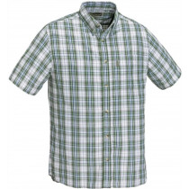 PINEWOOD SUMMER SHIRT MEDIUM