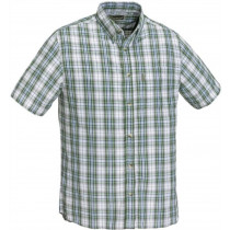 PINEWOOD SUMMER SHIRT X-LARGE