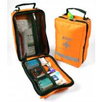 BLEED CONTROL KIT MEDIUM