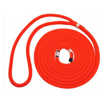12MM MULTI-SLING 5.0M LONG - 50CM SPLICED EYE