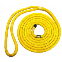 16MM MULTI-SLING 5.0M LONG - 50CM SPLICED EYE